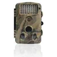 Buy cheap Moultrie 160 Infrared Digital Game Camera With Night Vision Hunting Camera from wholesalers