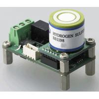 Wholesale Gas Sensor Module SM16X1 from china suppliers
