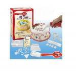 Buy cheap 100PCS Cake Decorating Kit (SR8432) from wholesalers