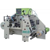 Buy cheap shrink machine product