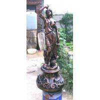 Wholesale European grape erotic sculpture from china suppliers