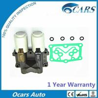 Wholesale Honda 28260-RG5-004 Linear Solenoid Assembly for HONDA FIT CIVIC CITY from china suppliers