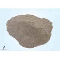 Buy cheap High Temp Insulating Castable Refractory Spray Coating For Hot Blast Stove Boiler And Chimney from wholesalers