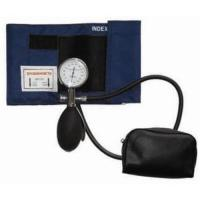 Buy cheap Palm type aneroid sphygmomanometer from wholesalers