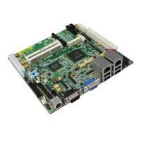 Buy cheap Intel® Atom™D525/D425/N455/N475 Mini-ITX Motherboard for embedded computing from wholesalers