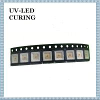 Buy cheap Special for Sterlization LG 70mW 278nm UVC LED UV Disinfection Lamp UV LED from wholesalers