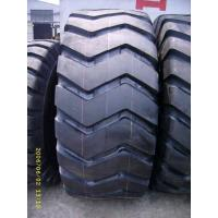 Buy cheap 17.5-25 20.5-25 23.5-25 26.5-25 29.5-25 OTR Tire from wholesalers
