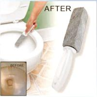 Buy cheap piedra limpiadora de wc cleaning block, pumice stone from wholesalers