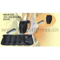 Wholesale Ankle Weights& Wrist Weight (DY-SW-180) from china suppliers