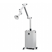 Buy cheap Aerosol Dental Suction Unit with plasma sterilizer and UV disinfection lamp from wholesalers
