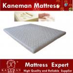Buy cheap Best feeling memory foam Mattress 153 *190 *25cm Customized/Anysize from wholesalers