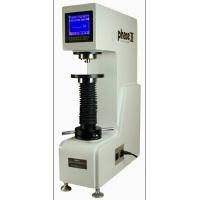 Buy cheap Digital Motorized BRINELL Hardness Tester/Bench hardness tester from wholesalers