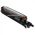 Buy cheap DV-6305 New Original Black Developer Unit For Copier TA3500i 4500i 5500i from wholesalers