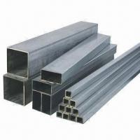 Buy cheap Stainless Steel Square Tube from wholesalers