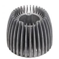 Buy cheap Aluminum led lamp housing die casting manufacturers from wholesalers