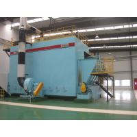 Wholesale Automatic Hot Air Generator / Chemical Industry Hot Air Drying Furnace from china suppliers