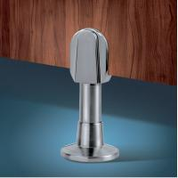 Buy cheap Zinc Alloy Toilet Cubicles Partition Accessories Series (KTW08-049) from wholesalers