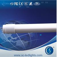 Wholesale China  Outdoor accessories RGB LED Tube Light from china suppliers
