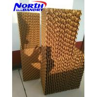 Buy cheap Thailand Bangkok Evaporative cooling pad for poultry farm, View evaporative from wholesalers