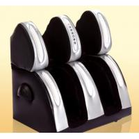 Wholesale Stretch Leg & Calf Massager from china suppliers