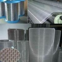 Wholesale Stainless Steel Wire Mesh Square Opening from china suppliers