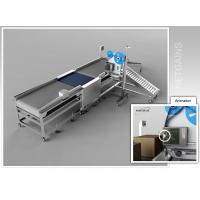 Wholesale shrink sleeving wrapping machine from china suppliers