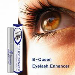 Buy cheap New Brand Extend Your Lashes Korean Nature Eyelash Enhancer Eyelash Growth Serum from wholesalers