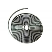 Buy cheap Strong Tape Rubber Magnetic Strips for Shower Room Door Self Adhesive from wholesalers