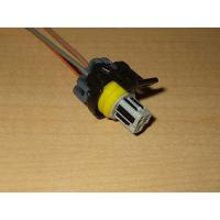 Buy cheap Pressure Transmitter for Air Compressor HPT300-P3 from wholesalers