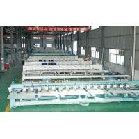 HEFENG COMPUTERIZED EMBROIDERY MACHINES LIMITED