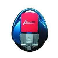 Buy cheap Auto - Balancing One Wheel Electric Unicycle Controled By Gyro Sensor from wholesalers