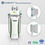 Buy cheap 2015 new design ultrasonic beauty machine,criolipolisys machine,cryolipolysis radiofrequen from wholesalers