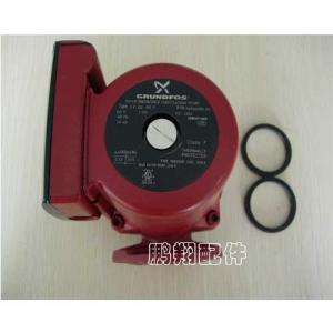 026-35036-000 Manufactures