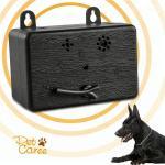 Buy cheap Pet Waterproof Ultrasonic Dog Bark Control petsafe ultrasonic outdoor bark control from wholesalers