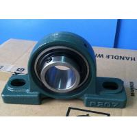 Buy cheap Chrome Steel Sealmaster Pillow Block Bearing UCP207 For Airport from wholesalers