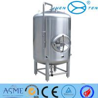 222 / 226 Connection Under Sink Water Ametek Filter Housing Multy Cartridges Manufactures