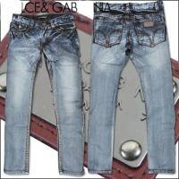 Buy cheap Men&women Cheap Fashion Jeans from wholesalers
