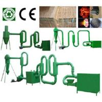 Buy cheap Rotary Drum Dryer from wholesalers
