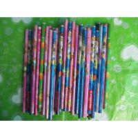 Buy cheap lowest price HB pencil, promotion pencil, china factory from wholesalers