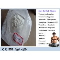 Buy cheap 99% Purity D-Bol Oral Anabolic Steroids Powder Dianabol Metandienone Dbol For product