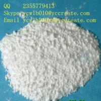 Buy cheap Spironolactone from wholesalers