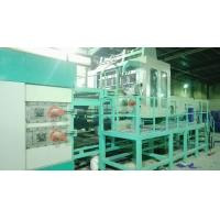 Buy cheap High Output Industrial Egg Tray Moulding Machine For Pulp Egg Tray And Egg Box from wholesalers