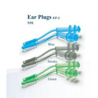 Buy cheap Comfortable  Ear Plugs And Nose Clip With Waterproof Swimming Ear Plugs from wholesalers