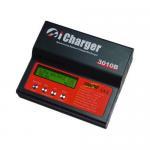 Buy cheap 5000mAh 35C 14.8V High capacity lipo battery from wholesalers