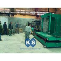 Buy cheap Stone Cage Pressing Machine Gabion Mesh / Gabion Box Production Line from wholesalers