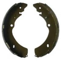 Brake Shoes ISUZU D-MAX 4X4
