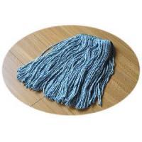 Buy cheap Cotton Yarn Mop Head (YYCS-400E) product