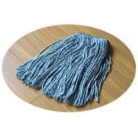 Wholesale Cotton Yarn Mop Head (YYCS-400E) from china suppliers