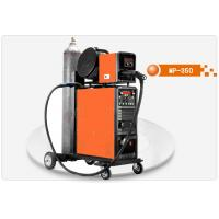 Buy cheap compact automatic Aluminum Welding Machine high frequency tig welder from wholesalers