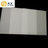 Buy cheap Home Decoration 2mm PS Diffuser Sheet from wholesalers